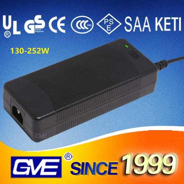 Image-of-130-252W-Charger.jpg