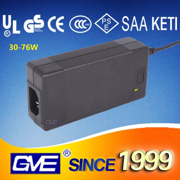 Image-of-30-76W-Desktop-Power-Supply.jpg