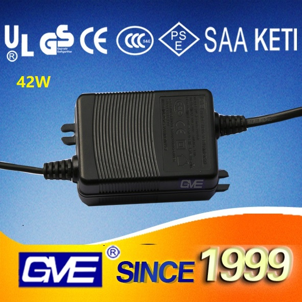 Picture-of-42W-Power-Adapter.jpg