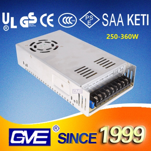 Image-of-250-360W-Enclosed-Power-Supply.jpg