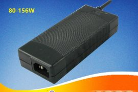 Image of 80-156W Desktop Charger