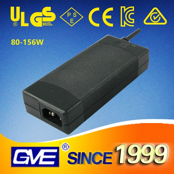 Image-of-80-156W-Desktop-Charger.jpg